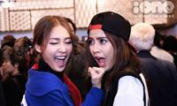 kha-ngan-va-ban-than-hot-girl-thai-lun-tit-vi-do-kho-hieu-2-11