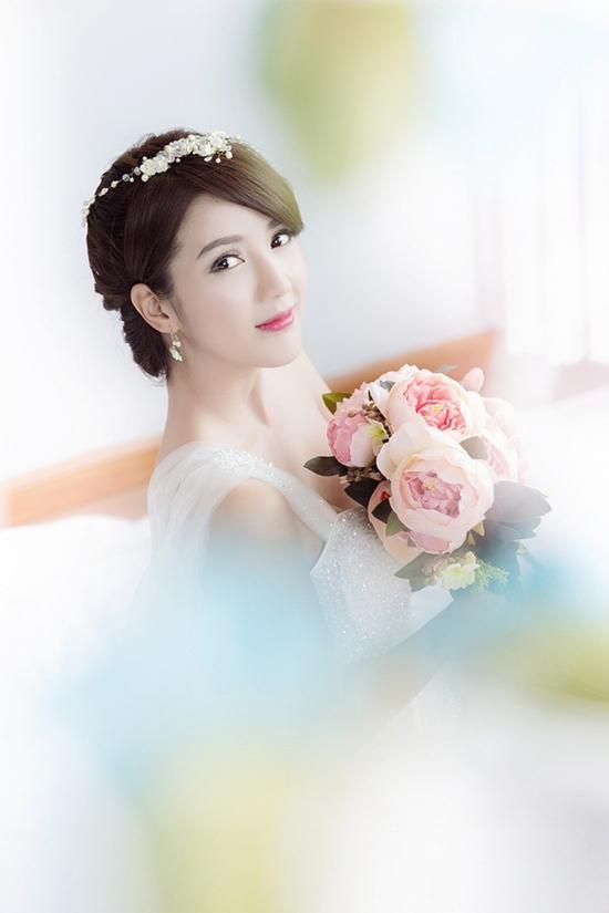 Linh-Napie-1-9303-1445220001.jpg