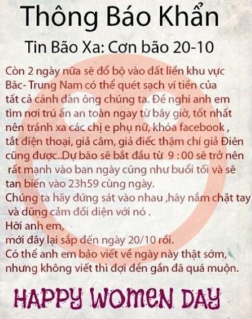 cuoi-te-ghe-19-10-thong-bao-khn-ve-con-bao-20-10-1