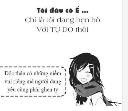 cuoi-te-ghe-19-10-thong-bao-khn-ve-con-bao-20-10-3
