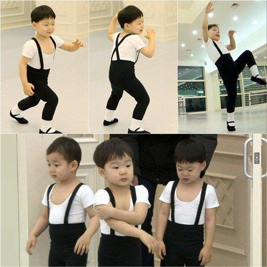tao-hinh-cute-het-co-cua-cap-sinh-ba-hot-nhat-xu-han-7