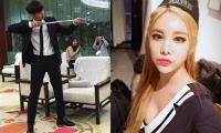 5-clip-kpop-19-10-krystal-nhay-lau-san-tae-yeon-bi-ngo-lo