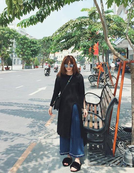 style-long-lanh-ngam-hoai-khong-chan-cua-sao-hot-girl-tuan-qua-5