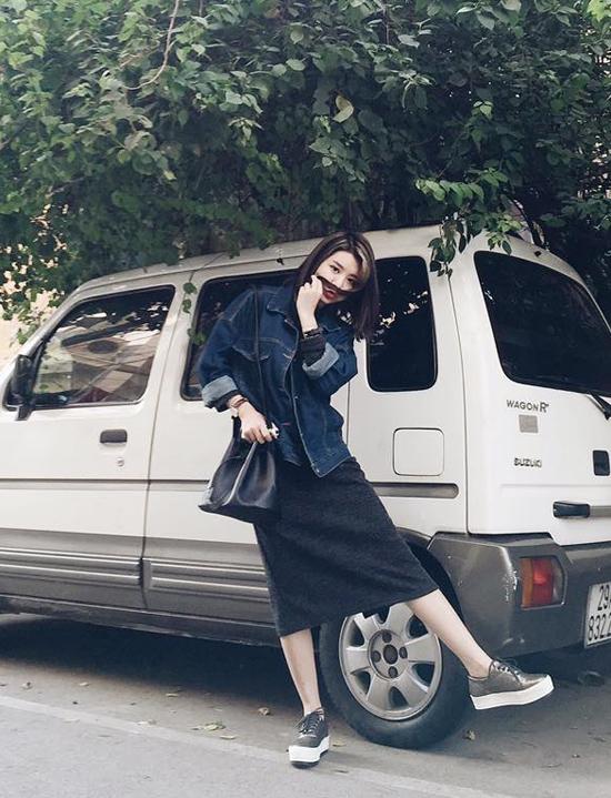 style-long-lanh-ngam-hoai-khong-chan-cua-sao-hot-girl-tuan-qua-7