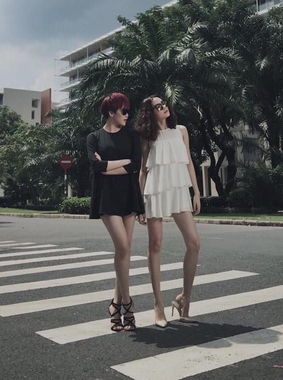style-long-lanh-ngam-hoai-khong-chan-cua-sao-hot-girl-tuan-qua-3
