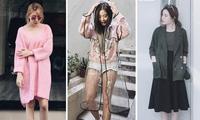 style-long-lanh-ngam-hoai-khong-chan-cua-sao-hot-girl-tuan-qua-12