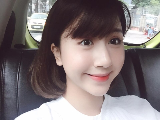 phuong-trinh-tim-rim-kieu-dai-cac-quynh-anh-shyn-mat-tron-nhu-banh-bao-page-2-3