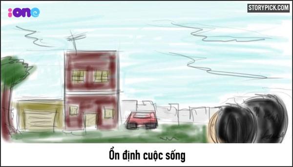 bo-anh-giup-ban-nhan-ra-nhung-niem-vui-trong-vong-xoay-cuoc-song-4