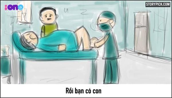 bo-anh-giup-ban-nhan-ra-nhung-niem-vui-trong-vong-xoay-cuoc-song-5