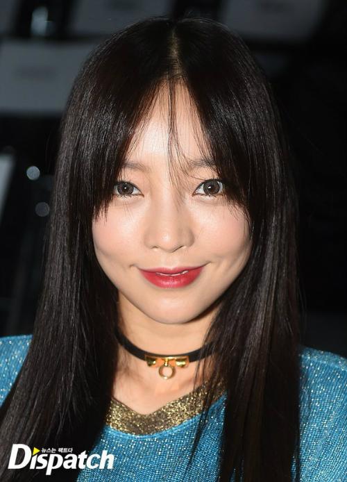 goo-hara-doa-ma-vi-make-up-la-park-shin-hye-chan-thon-sau-giam-can-5
