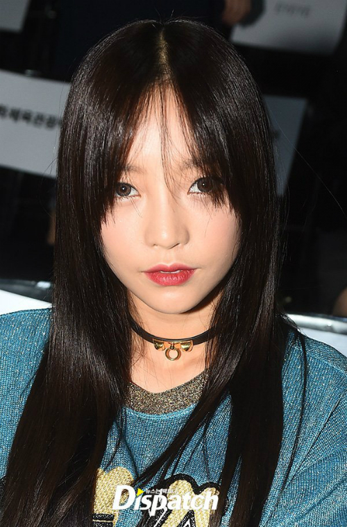 goo-hara-doa-ma-vi-make-up-la-park-shin-hye-chan-thon-sau-giam-can-4