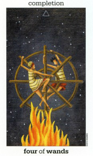 lua-chon-2-four-of-wands