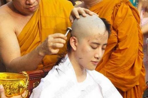 my-nam-thai-full-house-bat-ngo-xuong-toc-di-tu-3