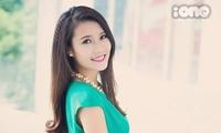 nu-sinh-truong-bao-de-thuong-chang-kem-hot-girl-10