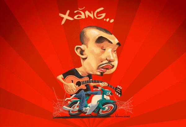 the-hien-dang-cap-di-dong-khong-can-sim-sieu-vip