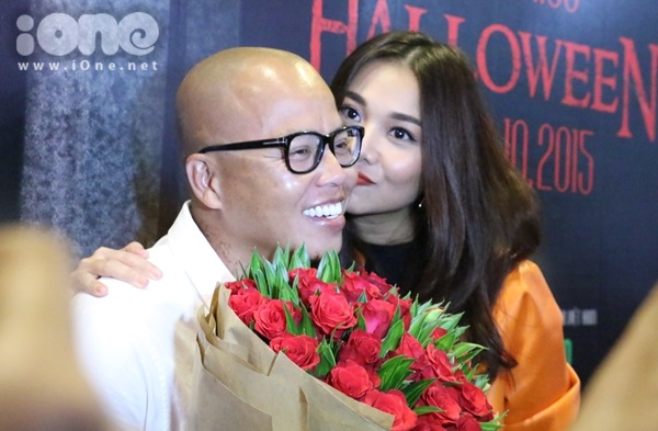 Con-ma-nha-ho-Vuong-19-2807-1445530961.j