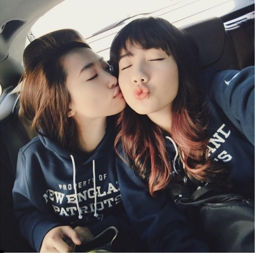 3-co-nang-dinh-nghi-van-yeu-dong-tinh-sau-chia-tay-ban-trai-9