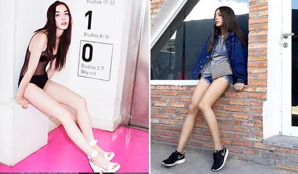 3-hot-girl-viet-giong-nguoi-mau-quoc-te-nhu-chi-em-9