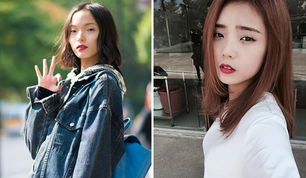 3-hot-girl-viet-giong-nguoi-mau-quoc-te-nhu-chi-em-4