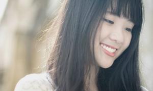 Những du học sinh Việt sở hữu nụ cười 'kẹo ngọt' dễ thương