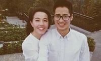 jv-thua-nhan-chia-tay-hot-girl-mie-nguyen-2