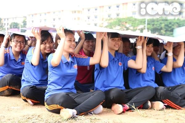 Sinh-vien-Viet-Nam-hoi-nhap-12-8860-1445