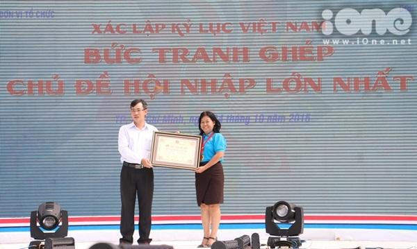 Sinh-vien-Viet-Nam-hoi-nhap-13-9075-1445