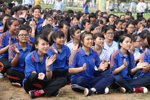 Sinh-vien-Viet-Nam-hoi-nhap-2-6850-14456