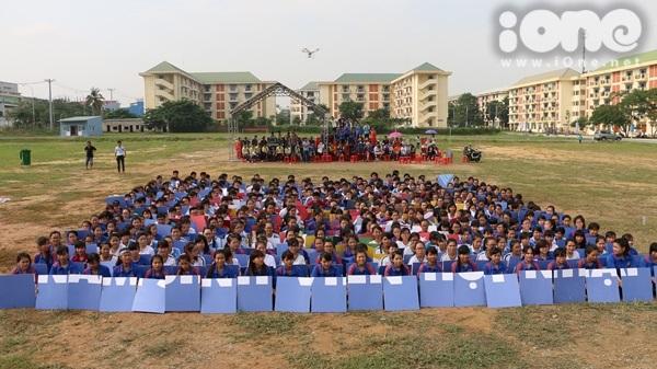 Sinh-vien-Viet-Nam-hoi-nhap-8-7086-14456