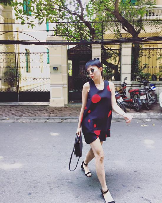 facebool-sao-viet-quynh-anh-sh-1168-3531