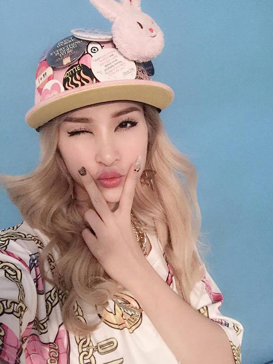 facebool-sao-viet-quynh-anh-sh-9692-3082