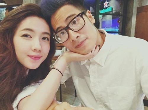 jv-thua-nhan-chia-tay-hot-girl-mie-nguyen
