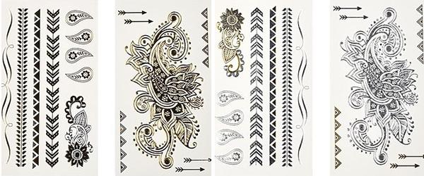 xam-anh-kim-cho-toc-5-2011-1445652937.jp