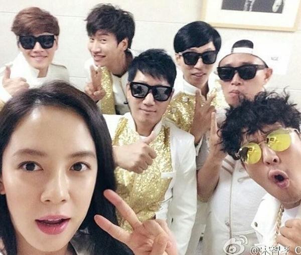 sao-han-25-10-jessica-mung-sinh-nhat-krystal-bam-bam-hut-hon-fan-nu-4