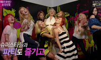 5-clip-kpop-25-10-soo-young-day-mix-do-hang-ngay-seol-hyun-an-nhieu-van-gay