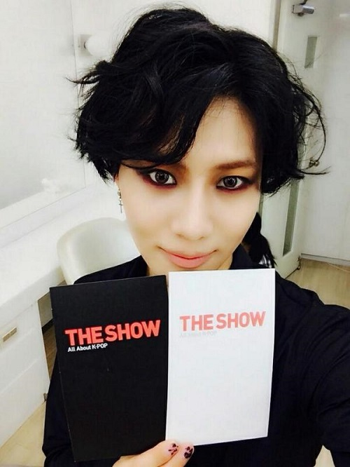 taemin-selca-for-the-show-lee-1175-5327-