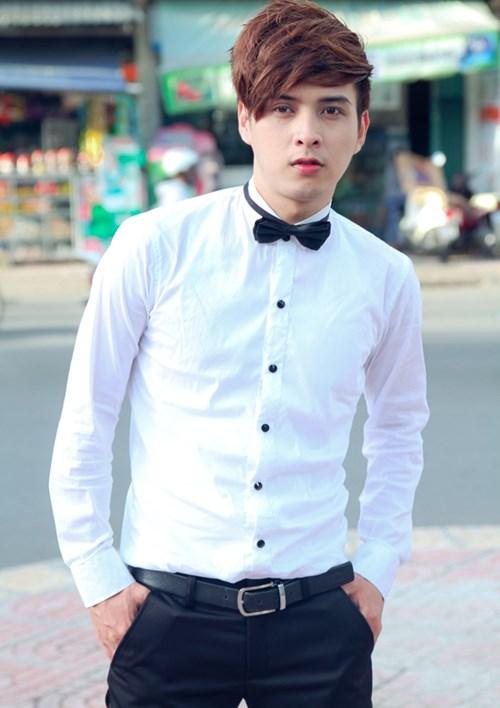 Ho-Quang-Hieu-3-6845-1445853528.jpg