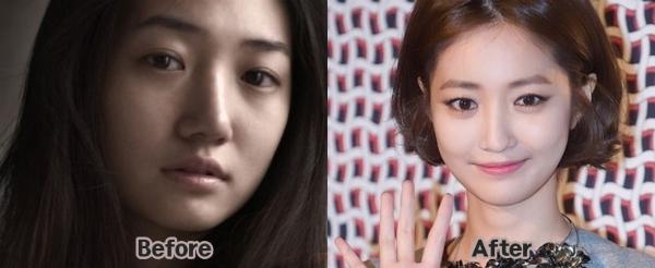 korean-female-celebrity-eyebro-1754-9046