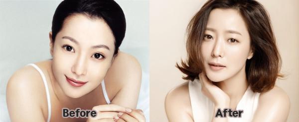 korean-female-celebrity-eyebro-9029-2450
