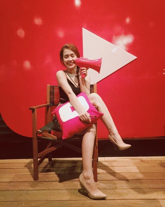 dan-hot-teen-hoi-ngo-thi-nhau-selfie-tai-su-kien-cua-youtube-4