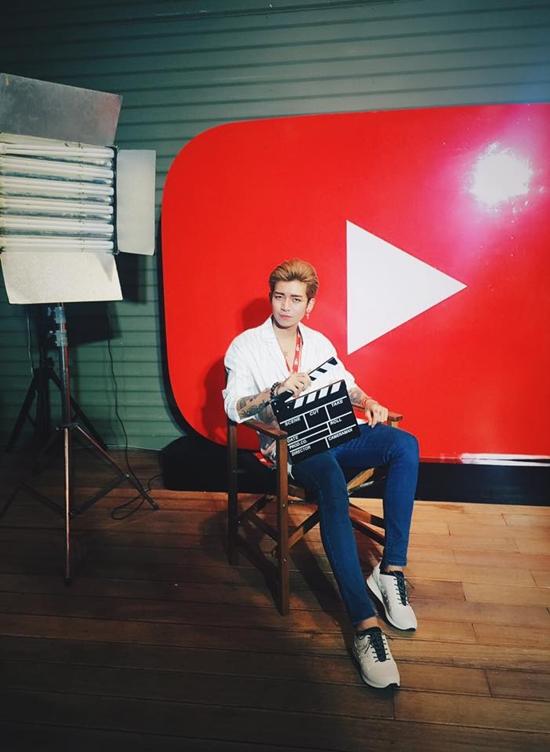 dan-hot-teen-hoi-ngo-thi-nhau-selfie-tai-su-kien-cua-youtube-5