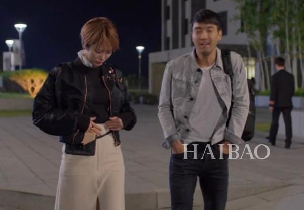 go-joon-hee-yeu-nu-hang-hieu-dang-yeu-trong-she-was-pretty-2-2