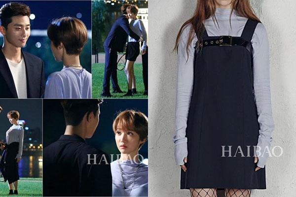 go-joon-hee-yeu-nu-hang-hieu-dang-yeu-trong-she-was-pretty-9
