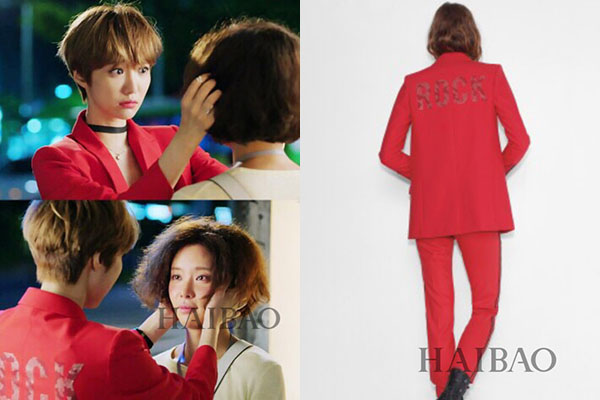 go-joon-hee-she-was-pretty-4-9844-144593