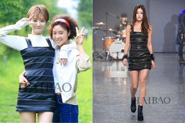 go-joon-hee-yeu-nu-hang-hieu-dang-yeu-trong-she-was-pretty-4
