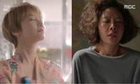 go-joon-hee-yeu-nu-hang-hieu-dang-yeu-trong-she-was-pretty-10
