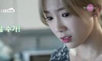 3-clip-kpop-27-10-seo-hyun-cai-trang-thanh-nu-sinh-ra-pho
