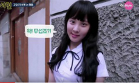 3-clip-kpop-28-10-sao-nu-khoe-vong-eo-45-cm-tts-sang-chanh