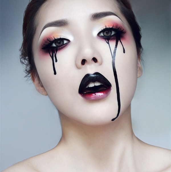 trang-diem-di-choi-halloween-3-2048-1446
