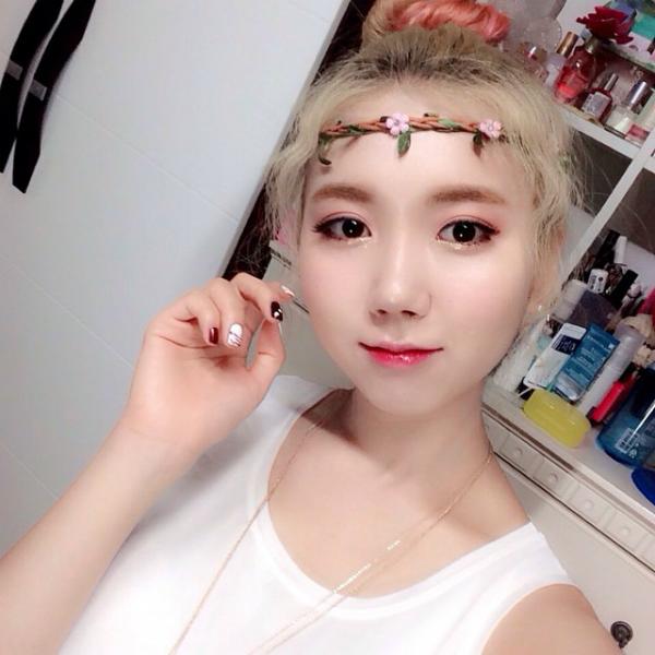 3-cach-lam-dep-hot-dien-dao-nho-tae-yeon-9